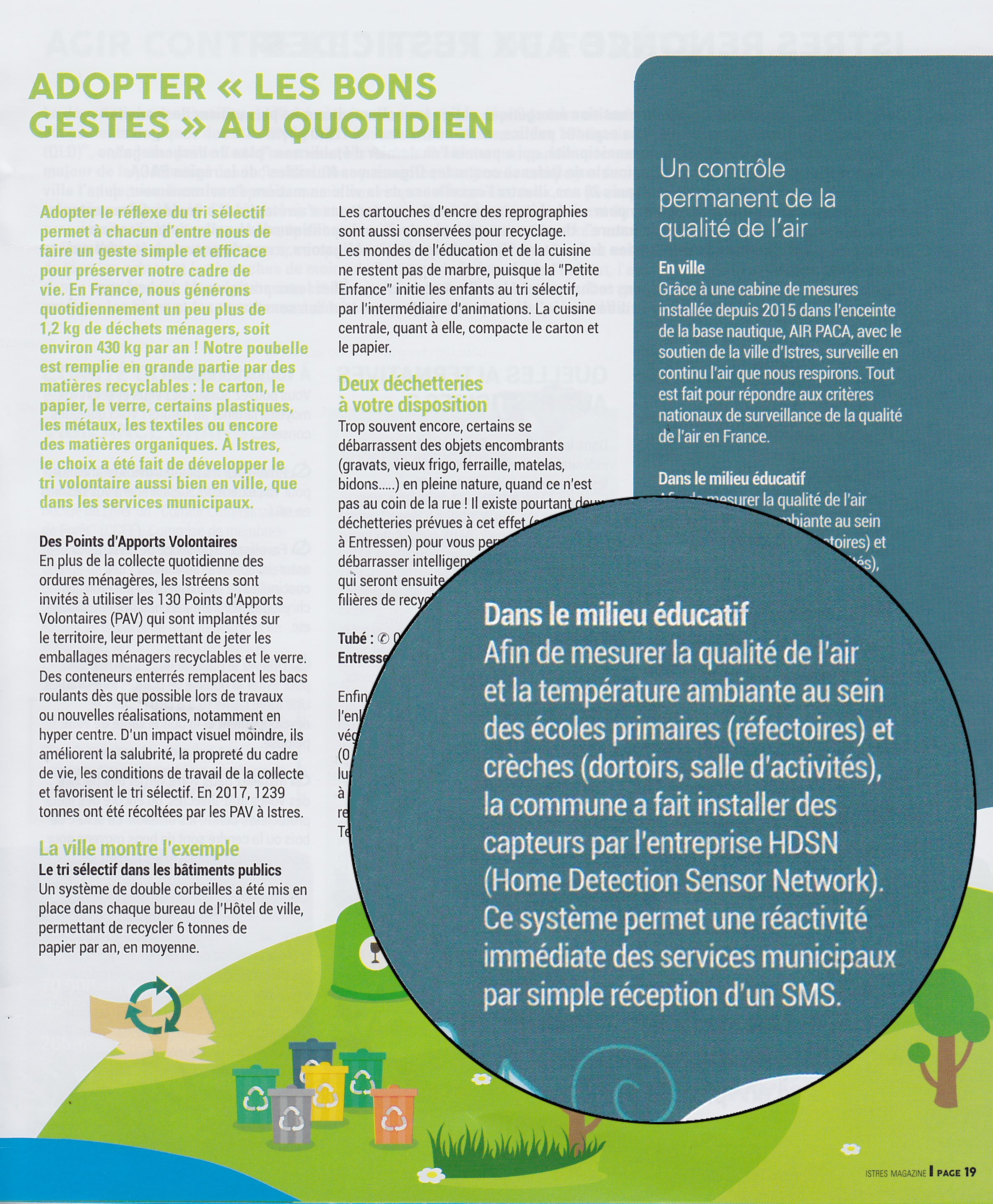 article-istres-mag-avril-2018