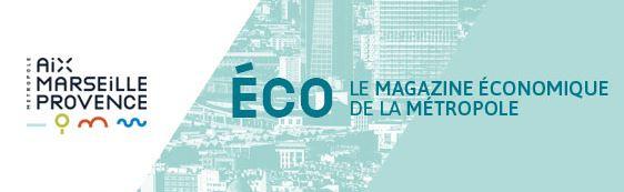 eco-metropole-logo