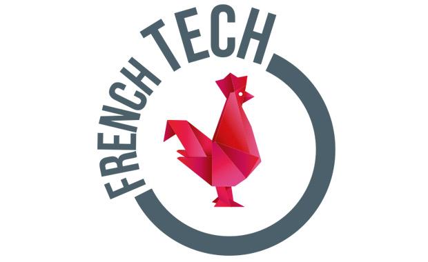 french-tech