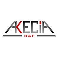 logo-akecia