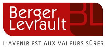 logo-berger-levrault