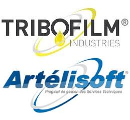 logo-tribofilm-artelisoft