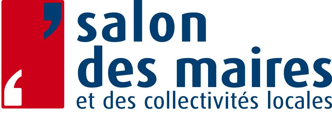 smcl-logo