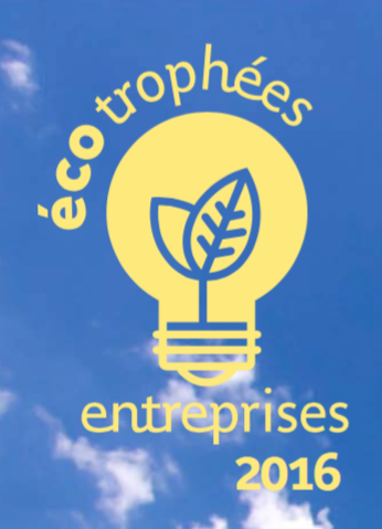 eco-trophees-2016