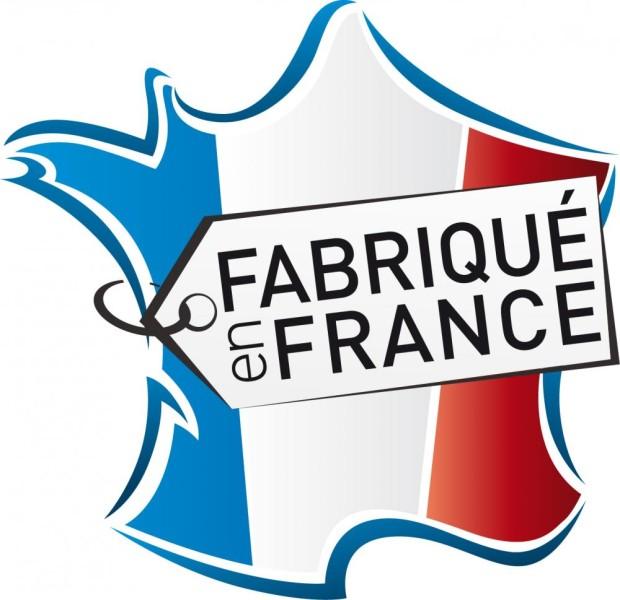 fabrique-en-france-620x600