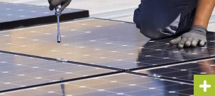 hdecare pour les professionnels de l'efficacité énergétique de bâtiments