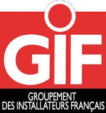logo-groupe-gif