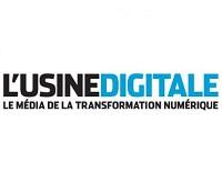 lusine-digitale