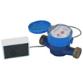 module eau